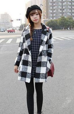 低价处理一年四季服装厂家一手货源现货批发秋装外套毛衣