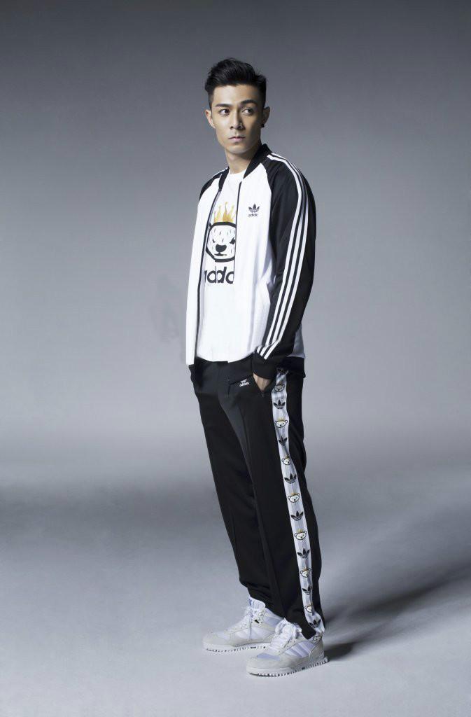 辽宁福建品牌男装 好看的男装要到哪儿买