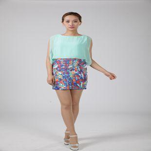 零风险投资项目请加盟格蕾诗芙品牌折扣女装