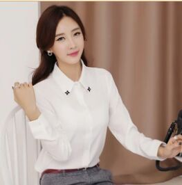 韩版百搭打底衫批发韩版上衣批发最畅销的秋季女装批发