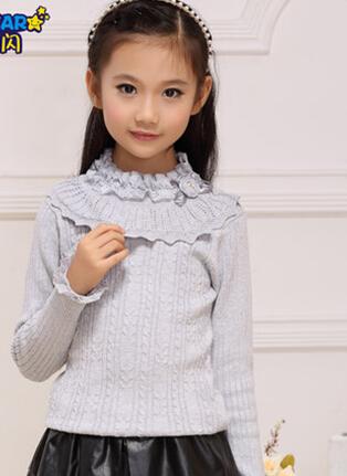 大郎最便宜毛衣批发厂家直销最便宜的童装批发