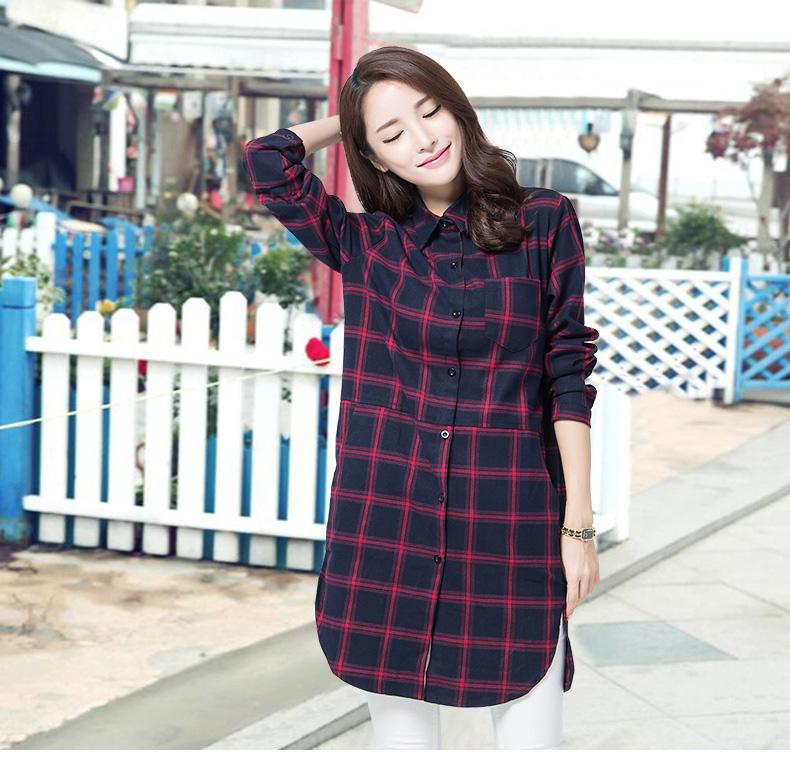 新加坡/马来西来韩版大码服饰批发