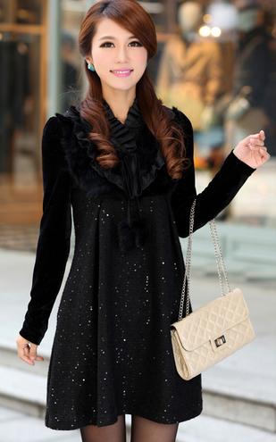 最便宜 批发尾货服装反季节压货10几万件常年批发冬装大码女装便宜批发外贸服装