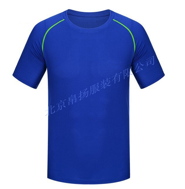 北京速干衣速干衣定制速干衣加工厂四针六线加工