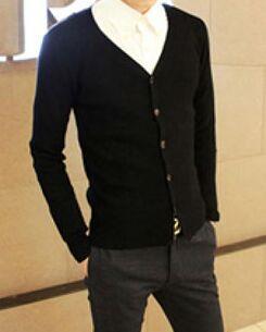 北京便宜外贸批发,男女装毛衣棉服批发,低价服装供应