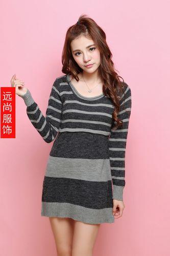 网购最好卖最潮流的秋冬装批发价格最低的毛衣批发