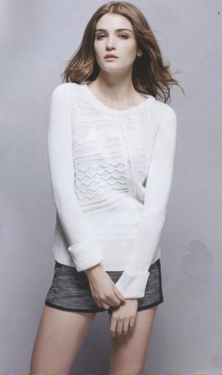 浙江阿莱贝琳品牌折扣女装欢迎您的加盟!!