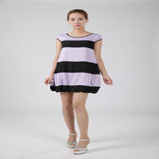 杭州女装折扣格蕾诗芙让您穿出时尚