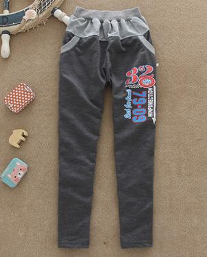 儿童秋裤批发市场便宜的童装裤子批发广州童装裤子批发儿童裤批发