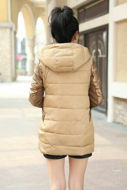 便宜的女装货源秋冬韩版卫衣批发加厚加绒印花运动休闲卫衣批