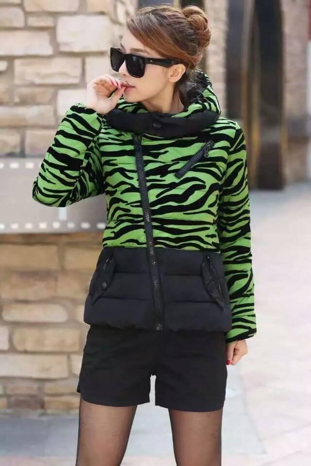 哪里有最好卖的服装大红门库存尾货一年四季服装品牌剪标服装可以混批1000元3元起