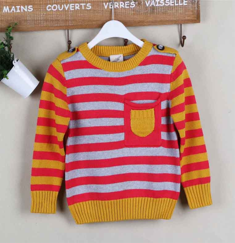 童优会童装只靠实力取胜,为孩子提供舒适的童装