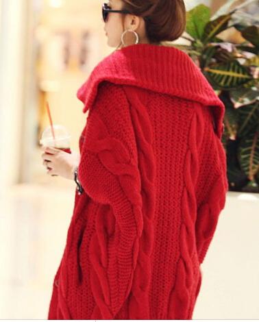 秋冬新款毛衣便宜批发便宜女装杂款毛衣批发厂家直销毛衣批发