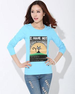 最时尚的女装批发网站广东秋季女装批发市场韩版上衣批发网站