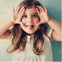 伟尼熊品牌折扣童装的市场潜力和价格优势