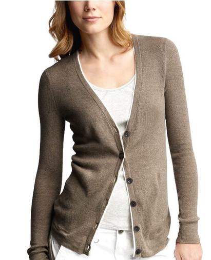 北京服装外贸小衫秋冬毛衣开衫棉服外套长袖