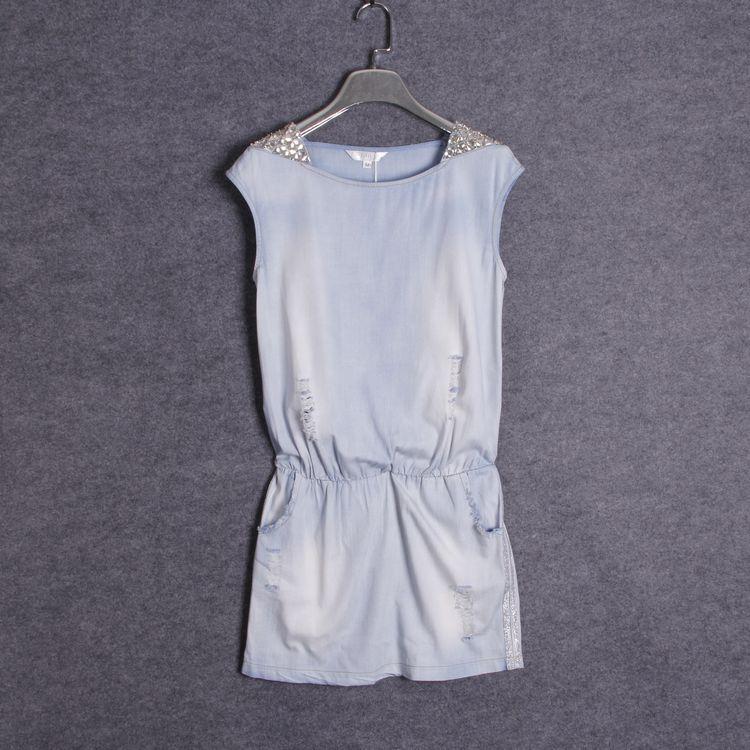 深圳厂家亏本处理一批品牌女装样板衣