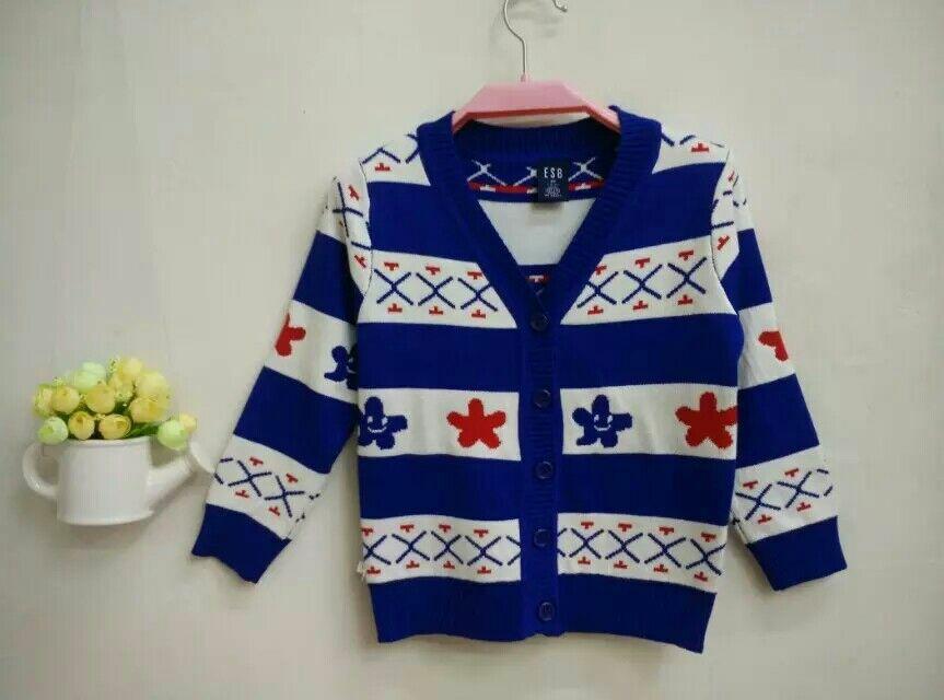 童装卫衣长袖童装卫衣长袖价格_优质童装卫衣长袖批发