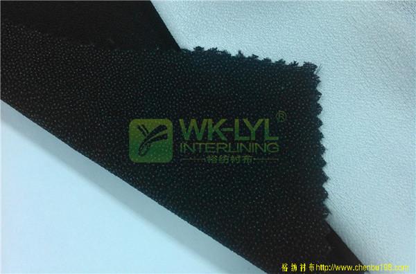 大衣衬布-冬季大衣衬布销售-耐水洗大衣衬布批发