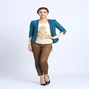 格蕾诗芙品牌折扣女装华贵魅力,是您创业的首选女装品牌。
