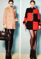 迪丝雅正品折扣女装 品牌服装价格 打折女装批发