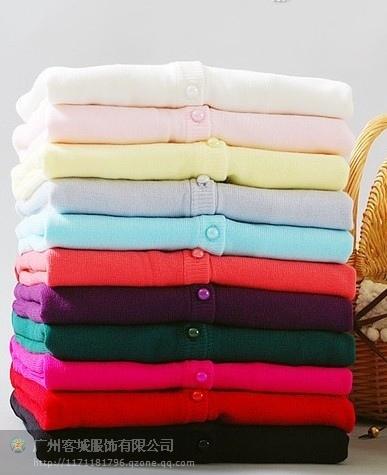 广州最便宜毛衣批发地摊货源厂家直销女装毛衣库