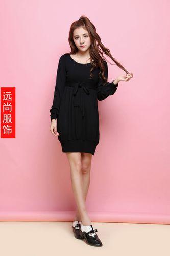广州服装市场真正的厂家毛衣批发加绒加厚卫衣批发