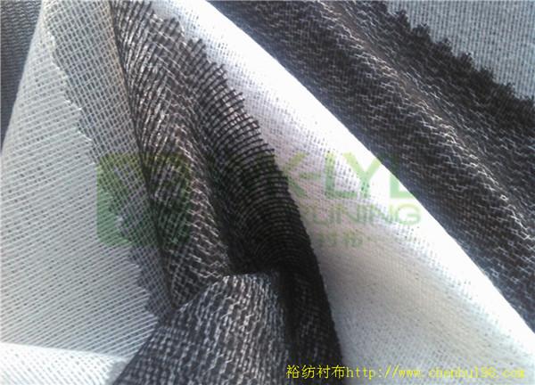 耐水洗轻薄型纸朴-纸朴批发价格-纸朴供应商销售纸朴