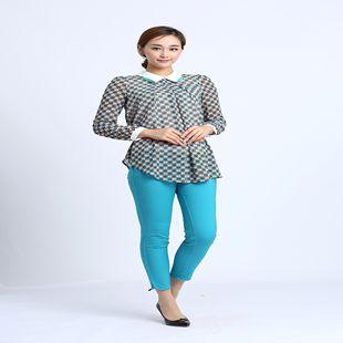 时尚潮流,财富梦想--杭州格蕾诗芙女装!
