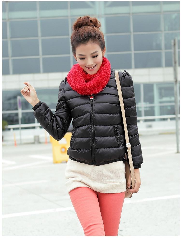 便宜杂款棉衣毛衣新款女式棉衣批发最便宜冬季外套哪里有