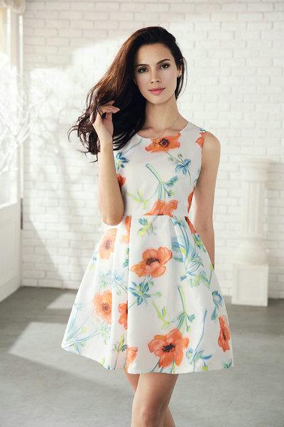 引领衣品时尚,都市衣柜品牌女装诚邀您加盟