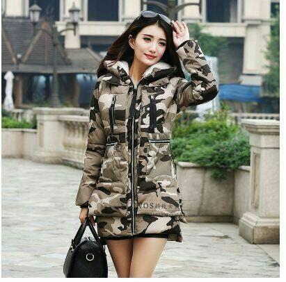 常年针对各批发商冬季毛衣处理棉衣批发 ,大量甩货毛衣库存韩版量大价格绝对优惠