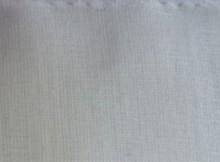 1340SF衬衫领衬  服装衬布厂家   广东衬布批发