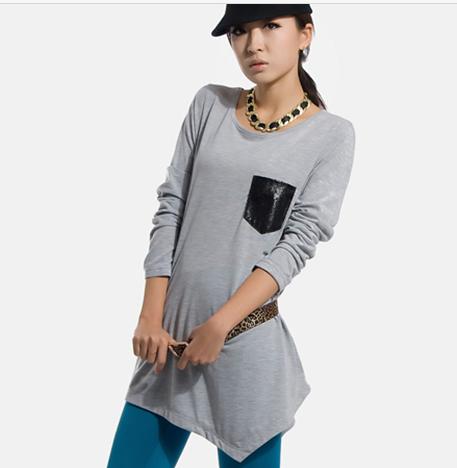 时尚女装毛衣时尚女装毛衣批发市场 批发服装厂家厂价大量现货供应-