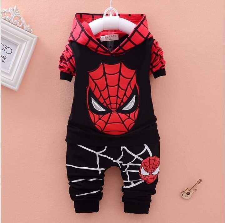 厂家直销童装上衣批发厂家便宜韩版小孩衣服批发