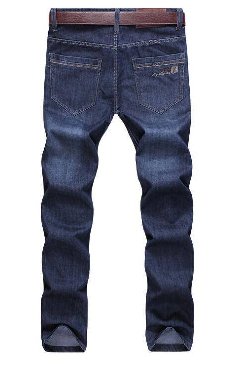 2015夏季新款男装五分短裤男式修身直筒牛仔裤一件代发