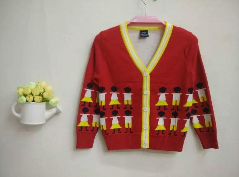最低价格厂家一手货源库存女装大量秋冬装