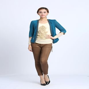 浙江品牌折扣女装格蕾诗芙零库存低风险高回报。