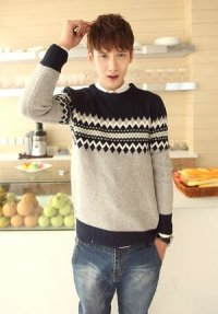 低价杂款毛衣批发山东潍坊毛衣批发市场在哪男装毛衣低价批发
