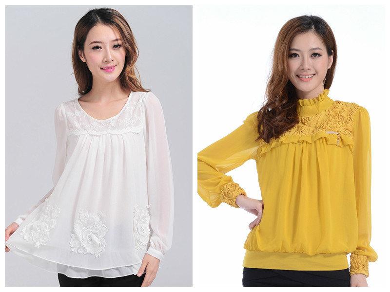深圳曼依服装品牌折扣女装原单外贸尾货尤加迪曼批发