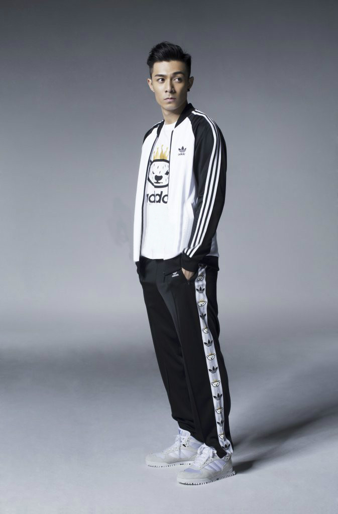 优惠的男装服饰——莆田高品质男装批发出售
