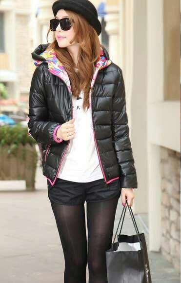 最便宜全北京棉服处理批发三元起绝对物超所值,中老年装外套,春夏装