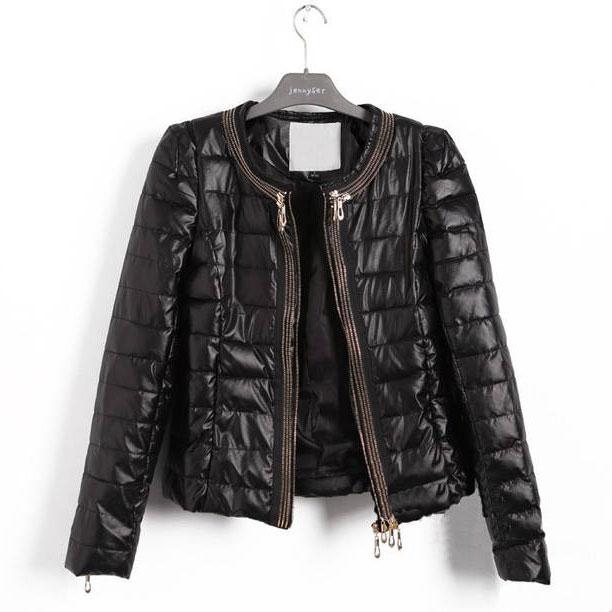北京大红门便宜女装批发冬季新款棉衣批发保暖外套便宜批发