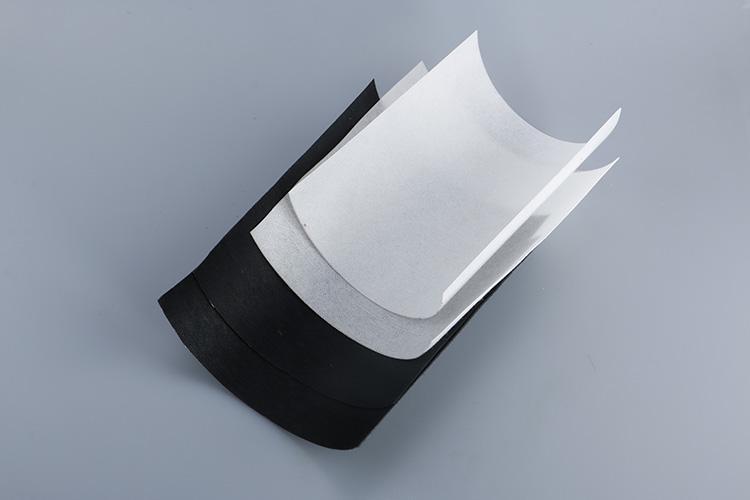 YPC多防高密胶布产品说明(箱包材料)