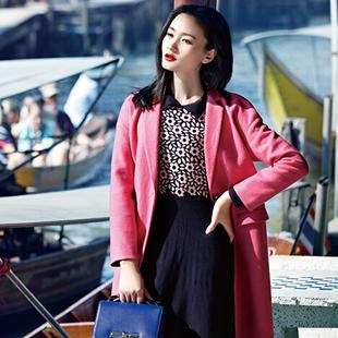 易菲•YIFINI-女性优雅的高品质生活