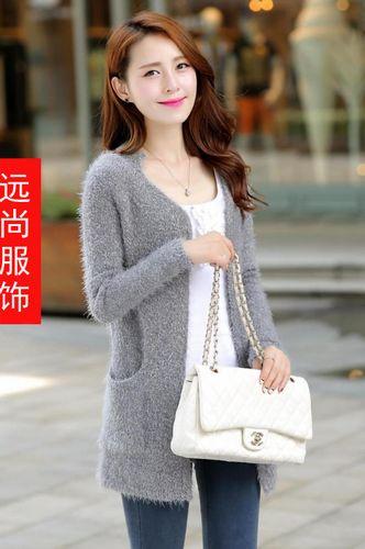 桂林最便宜的时尚卫衣批发市场潮流卫衣批发