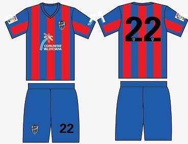 厂家专业设计 生产足球服  北京热升华球衣定制