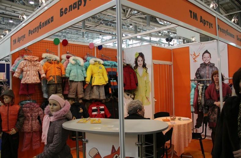美国纽约TEXWORLD服装面料展、纽约国际服装采购展(APP)