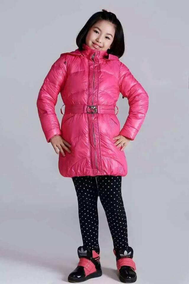 北京库存服装处理北京大库房最便宜的童装羽绒服工厂一手服装