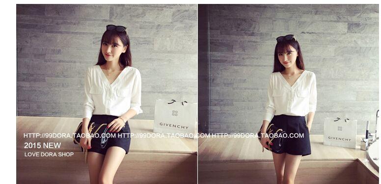 四季装新款特价女装休闲修身韩版女装厂家直批一手货源